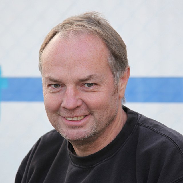 Karl-HeinzBrand