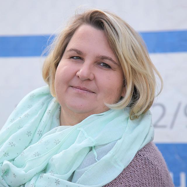 SusanneKindlerDiefenbach